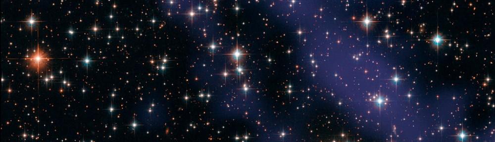 Firefly Observatory